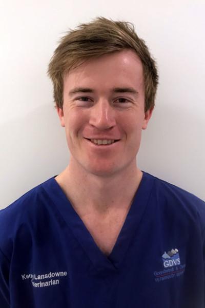Dr Kerry Lansdowne 5